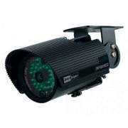 IP камера VN51CH-W43 (4.3)