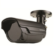 IP камера VN70LP (35.0)