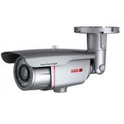 IP камера VN7XFHD-3MP (5.0-60)