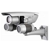 IP камера WA100WD+VL60 (5.0-50)