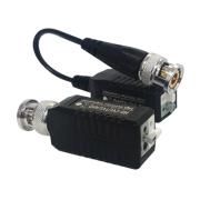 Приемо-передатчик UTP101P-HD4