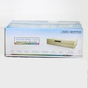 AVC 785 ZD (NVR)