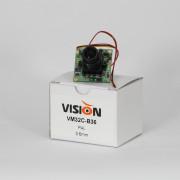 VM32C-B36 (3.6)