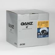 Купольная видеокамера ZC-D5029PHA (2.9-8.2)