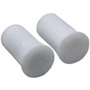 Магнитоконтактный датчик CMK-3-16 белый