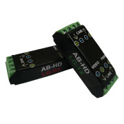 Комплект усилителей TWIST AB-HD-LG